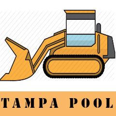 Tampa Aboveground Pool Installation